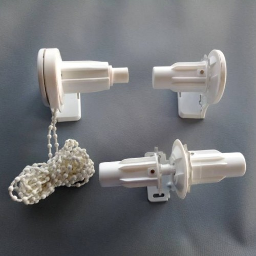Roller Blind Bead Chain Cluth Bracket 28mm 38mm